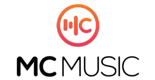 mcmusic