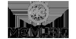 mcmusic2