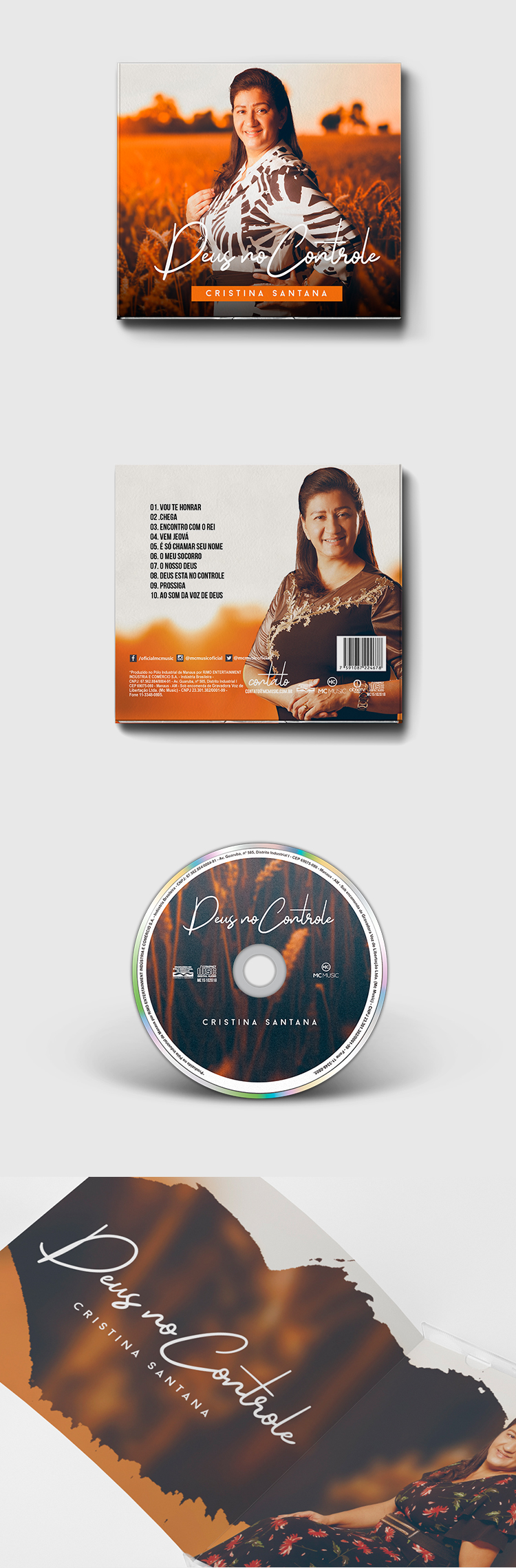 portfolio_cds